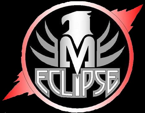 Logo eclipse 2