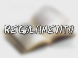 regolamento-forum-metal-detector